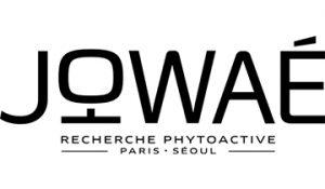 Logo Jowae