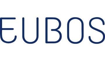 Logo Eubos