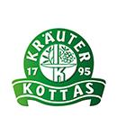 Kottas Kräutertee