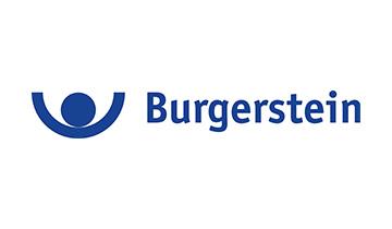 Logo Burgerstein