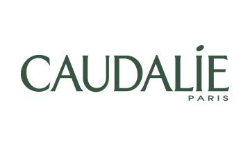 Logo Caudalie