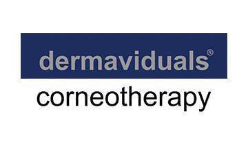 Logo Dermaviduals
