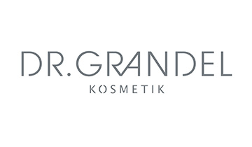 Logo Dr Grandel