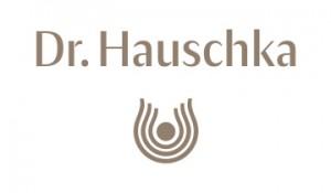 Logo Hauschka