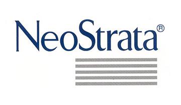 Logo Neostrata
