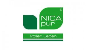 Logo Nicapur