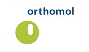 Logo Orthomol