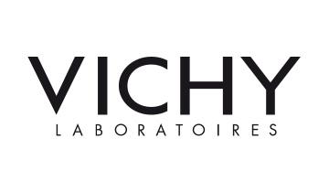 Logo Vichy