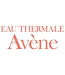 Logo der Firma Avéne