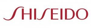 Logo der Firm Shiseido