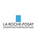 Logo la Roche Posay