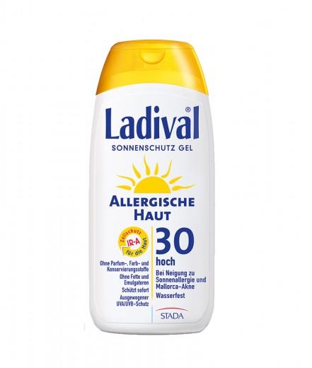 ladival-allerg-30-angebote