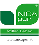 Voller Leben Nicapur