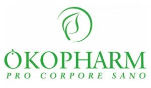 Logo Ökopharm